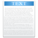 TXT DOCUMENT